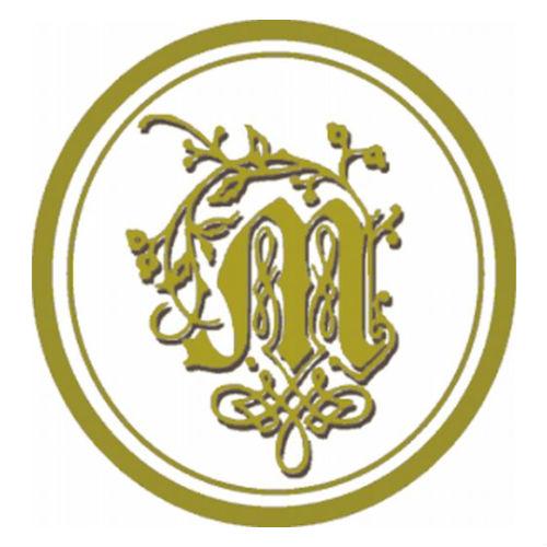 Agriturismo Corte Manzini Logo
