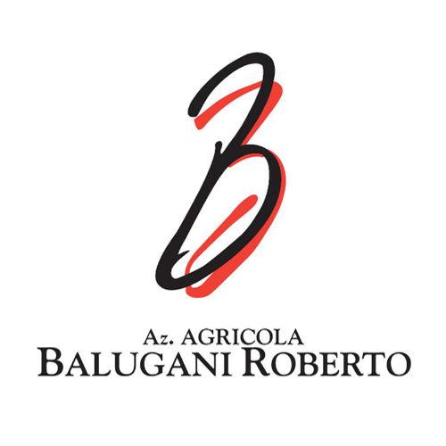 Balugani Roberto Logo