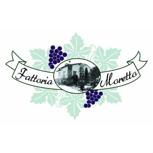 Fattoria Moretto Logo