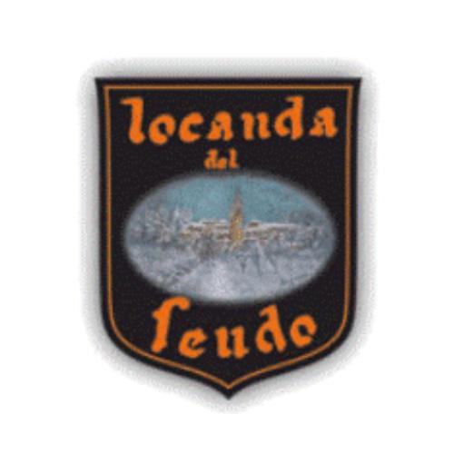 Locanda del Feudo Logo