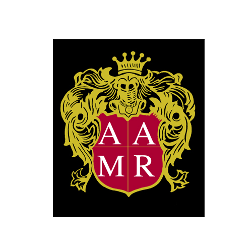 Monte Remellino Logo