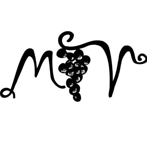Tenuta Stufanello Logo