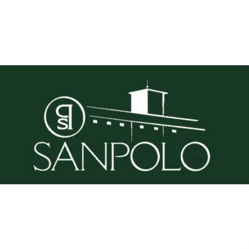 Agriturismo San Polo Logo