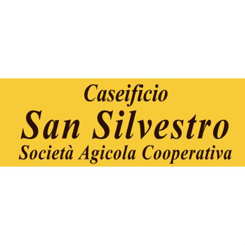 Caseificio San Silvestro Logo