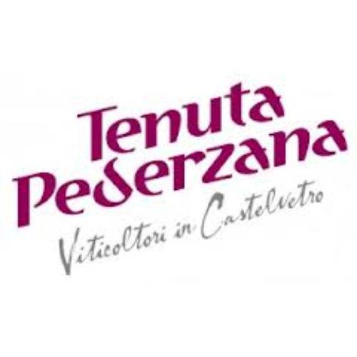 Tenuta Pederzana Logo