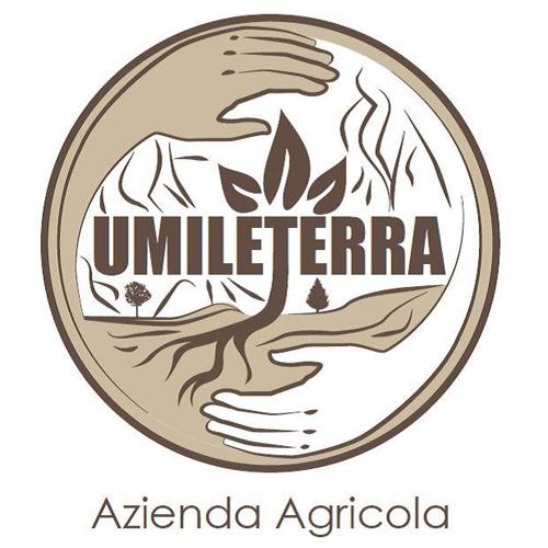 UmileTerra Logo