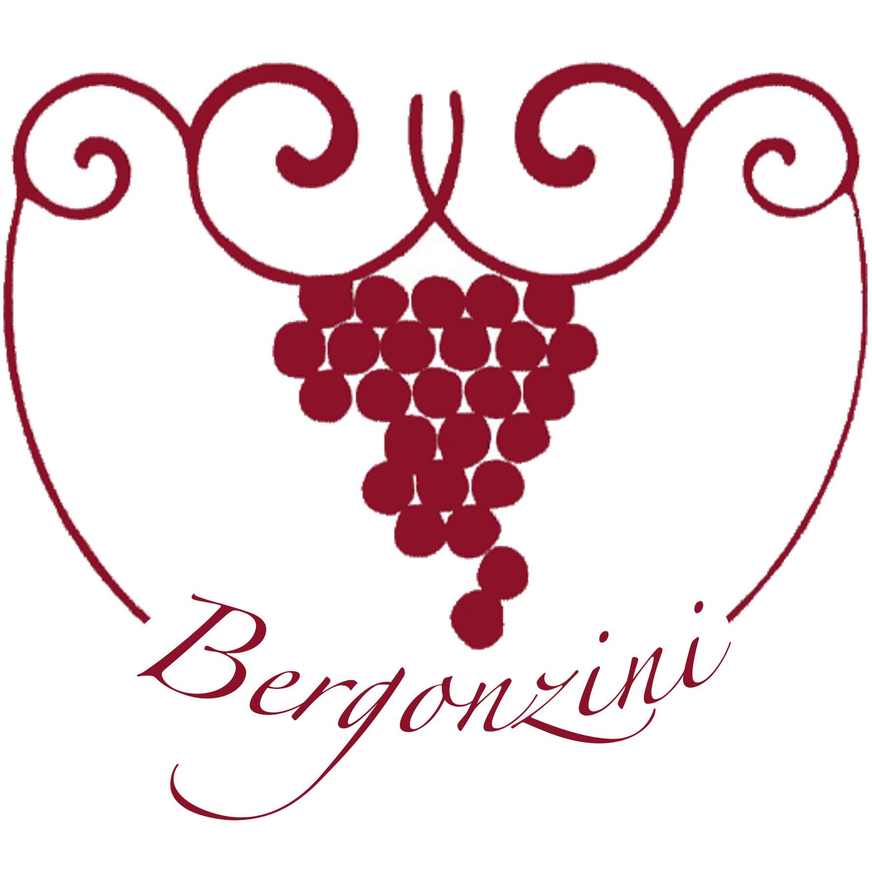 Bergonzini Società Agricola Logo