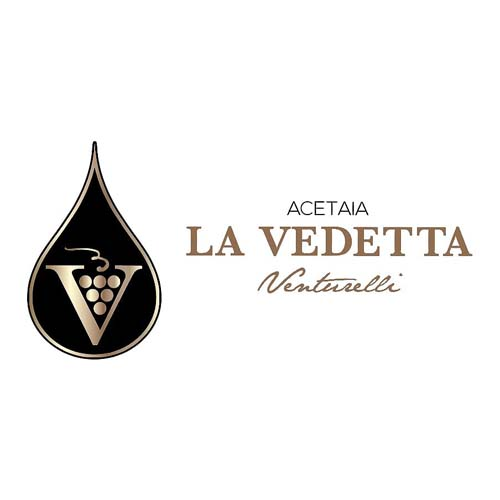 Acetaia La Vedetta Logo