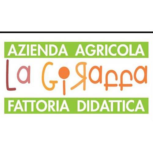 Fattoria Didattica La G.Raffa Logo